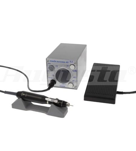 OSADA OS-40 Mikromotor
