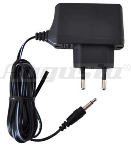 PRESIDIUM Adapter 230 V