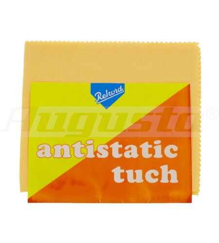 ANTISTATIC-TÜCHER