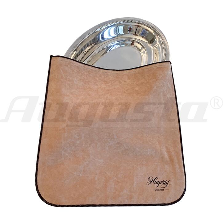 HAGERTY SILVER GUARD - Tasche für kleine Tabletts