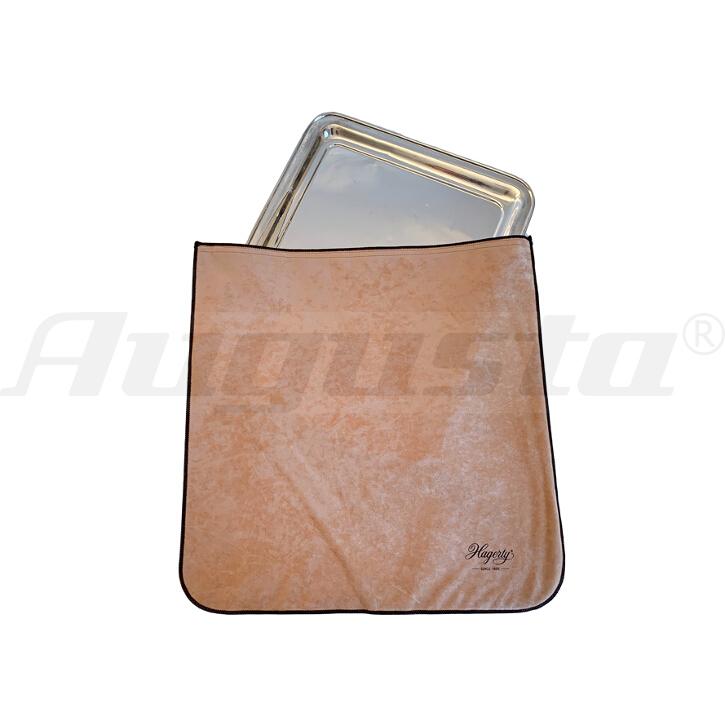 HAGERTY SILVER GUARD - Tasche für mittlereTabletts