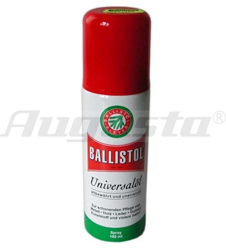 BALLISTOL SPRAY 100 ml