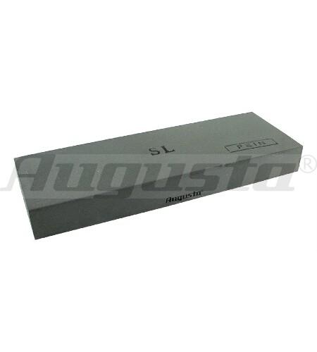 SCHELLACK ABZIEHSTEINE MITTEL 150 x 50 x 20 mm