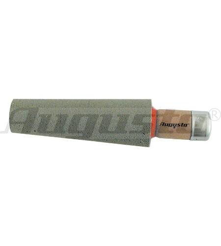 ARTIFEX Ringkegel 150 MP
