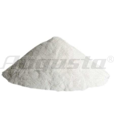 Strahlmittel Edelkorund 250 µm 5 kg