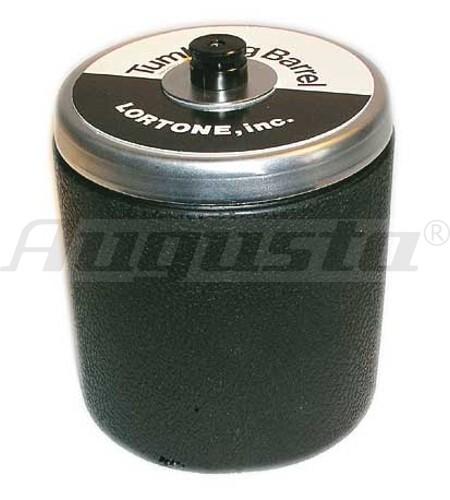 Ersatztrommel für LORTONE 3-1.5B # 4825.15,  0,5 l