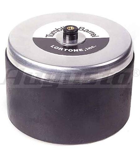 Ersatztrommel für LORTONE 45C 1,5 l