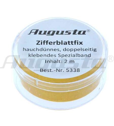 Zifferblatt-Fix 2 m