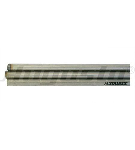 Silberstahl Ø 2,80 mm