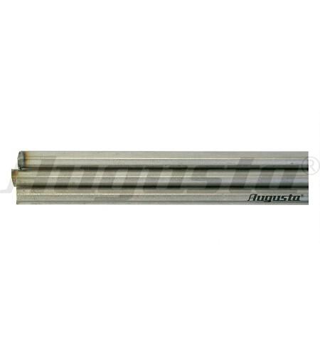 Silberstahl Ø 4,50 mm
