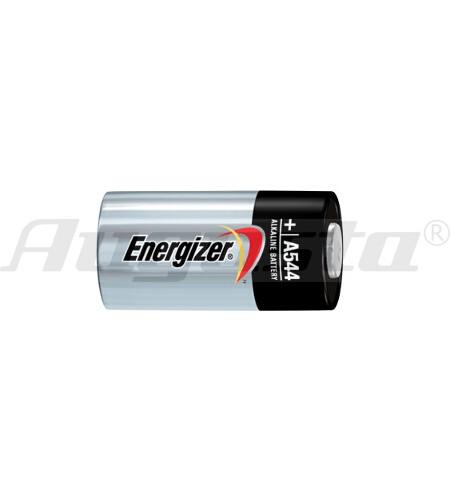 ENERGIZER ALKALINE BATTERIE A544 4LR44