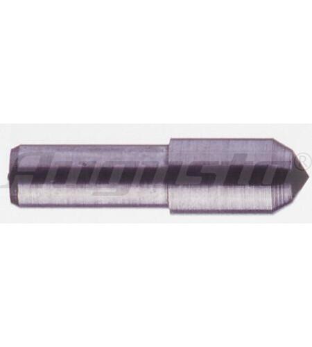 Gravierdiamant kurz 2,5 mm