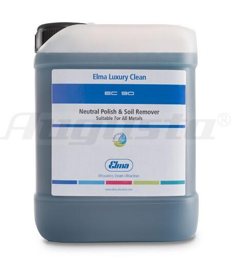 ELMA Luxury Clean EC 90 2,5 l