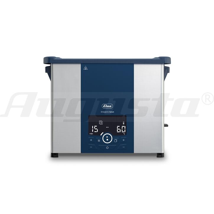 Elmasonic Select 60 Ultraschallgerät ** NEU in unserem Sortiment **