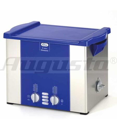 Ultraschallgerät ELMASONIC S 100 H ohne Deckel
