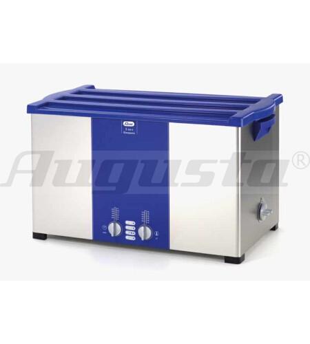 Ultraschallgerät ELMASONIC S 300 H ohne Deckel