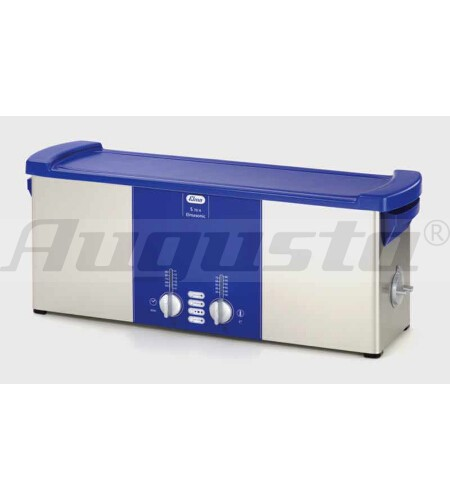 Ultraschallgerät ELMASONIC S 70 ohne Deckel