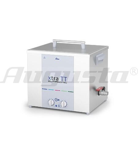 Ultraschallgerät ELMASONIC XTRA TT 120 H