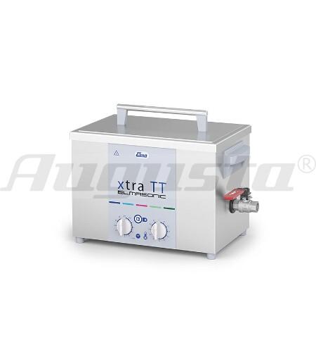 Ultraschallgerät ELMASONIC XTRA 30 H