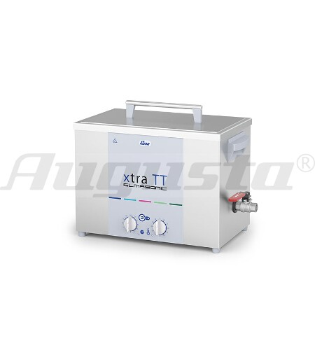 Ultraschallgerät ELMASONIC XTRA 60 H