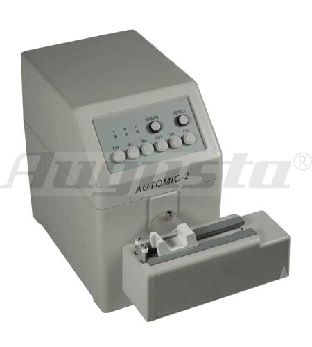 AUTOMATISCHES MIKROPHON AUTOMIC-2 %SALE%