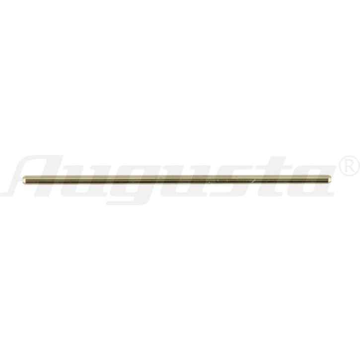 STIFTE FÜR ARMBÄNDER 0,90 MM, NR. 2 INHALT: 10 STÜCK