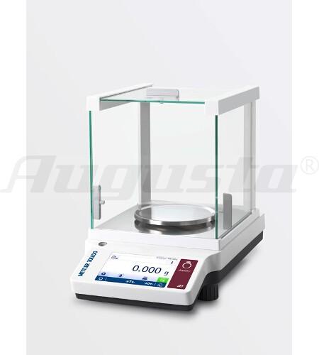 METTLER TOLEDO Goldwaage JET1003G 1020 g / 0,001 g