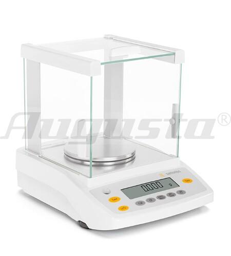 SARTORIUS Goldwaage GL 323-1S 320 g / 0,001 g