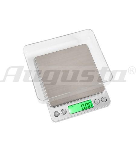 Tischwaage NV 500 500 g / 0,01 g