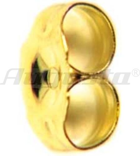 OHRMUTTERN GOLD 333 MINI