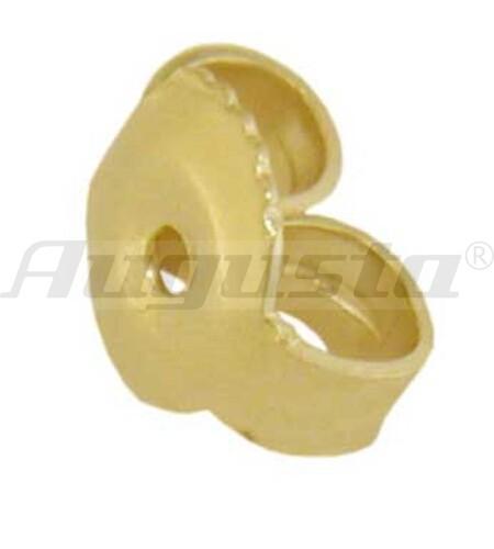OHRMUTTERN GOLD 585