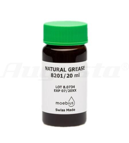 MOEBIUS FETT LUBRIFIANT 250 ml