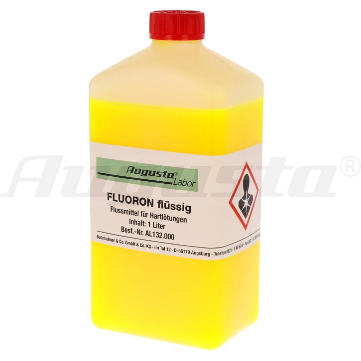 FLUORON flüssig 1 l