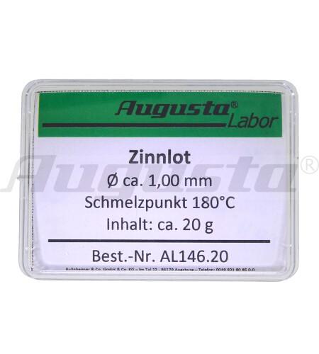 ZINNLOT 20 g