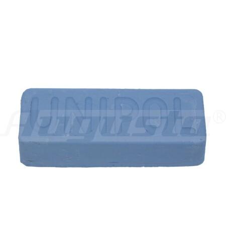 UNIPOL Block blau ca. 650 g