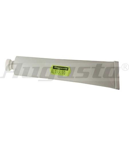 UNIPOL Polierpaste grün 50 g