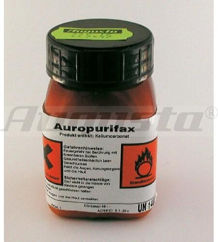 AUROPURIFAX 45 g