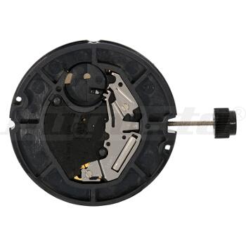 Armbanduhrwerk Quartz ETA 805.112 11 1/2 SC CLD - D3 - H1,0 - SWISS MADE