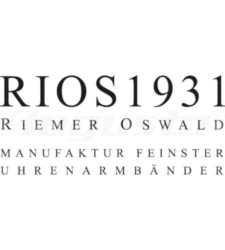 RIOS UHRENARMBÄNDER mit Preisetiketten