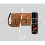 HAGERTY LEATHER SPRAY, 200 ml