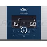 Elmasonic Select 80 Ultraschallgerät ** NEU in unserem Sortiment **
